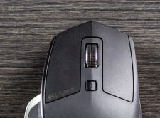logitech-mx-master-button-for-wheel